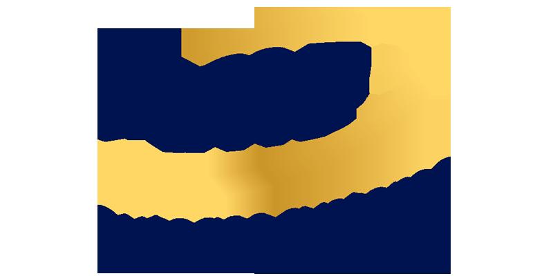 logo-KME_2
