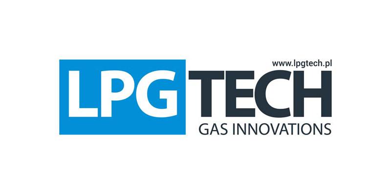 logo-LPGTECH-2