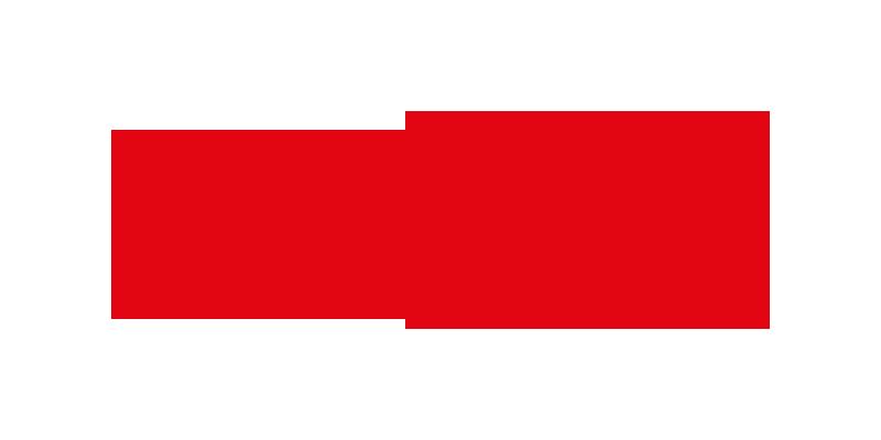 logo_stag_autogas_2